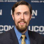 Joshua Litwin, VP Operations and Development