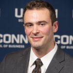 Matthew Burry, VP Community Relations